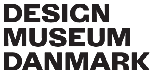 URGENT.AGENCY 丹麦设计博物馆